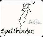 Spellbinder Strings